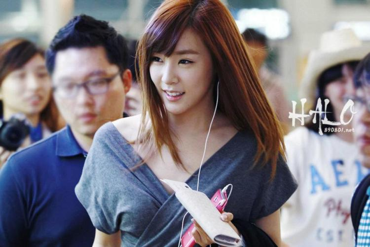 Smiling Eyes Tiffany