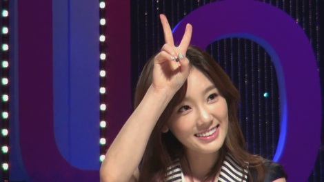 20120901 look taeyeon by DVD(1080p_H.264-AAC)[18-34-55]